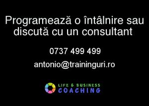 contact coaching a