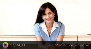 maria stefanche coaching pablis speaking