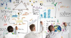 coaching marketing