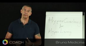bruno medicina hyper coaching
