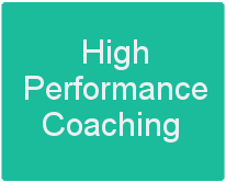 Buton flat High performance coaching