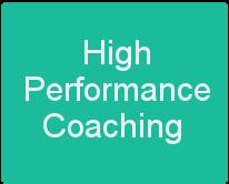 Buton flat High performance coaching