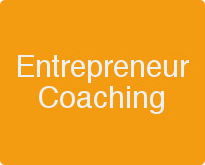 antreprenor coaching