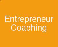 antreprenor coaching