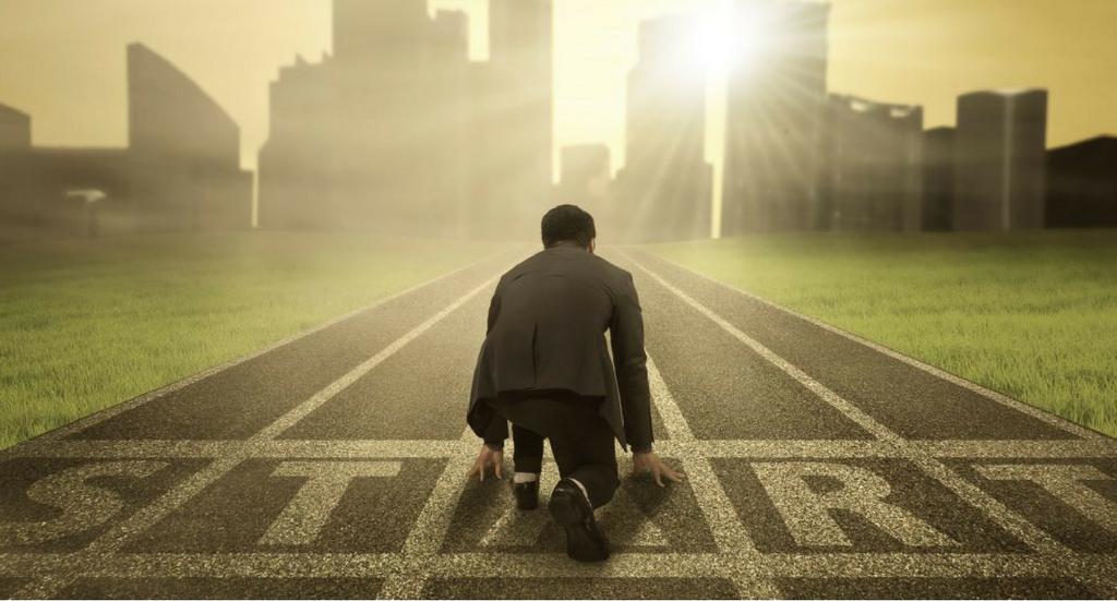Business Coaching – performante înalte