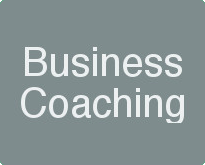 business coaching coaching