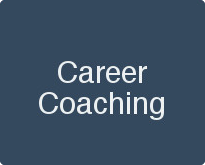 careear coaching coaching