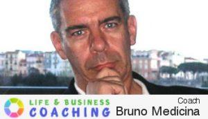Solicitari Coaching Bruno Medicina
