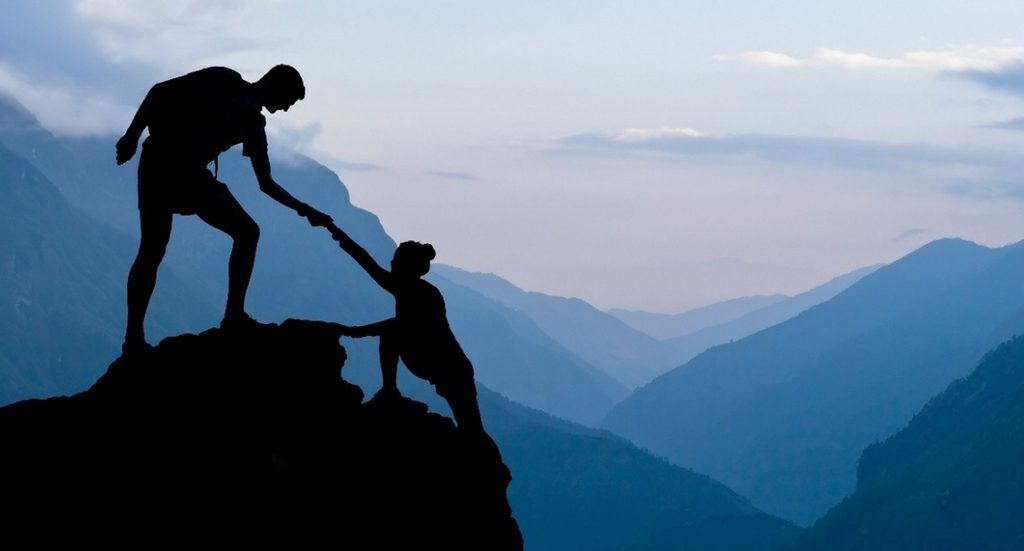 Este oare coachingul potrivit pentru tine? Ai nevoie de coaching?