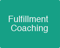 fulfilment coaching