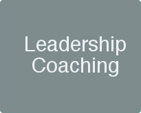 leadership coaching coaching