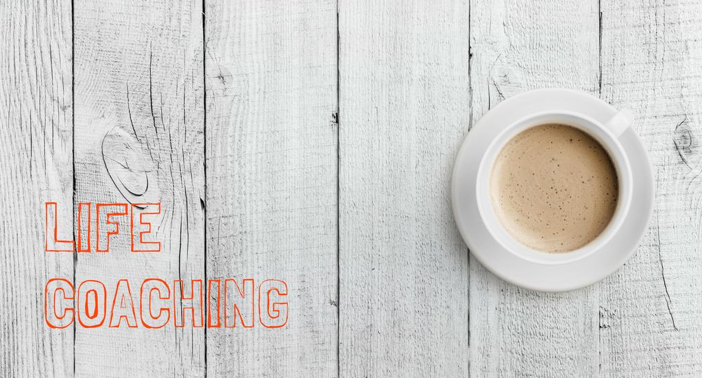 Life Coaching – Cum te poate ajuta life coaching-ul?