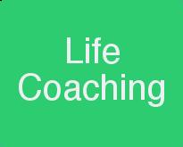life coaching coaching