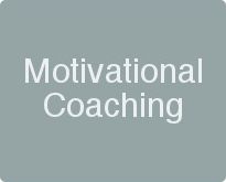 motivational coaching coaching