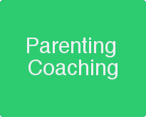 parenting coaching