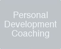 personal development coaching coaching