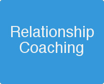 relation ship coaching coaching