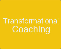 transformational coaching