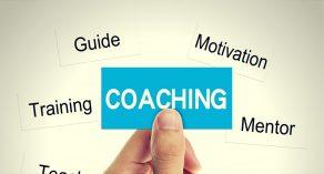 Ce este coachingul si cum te poate ajuta?
