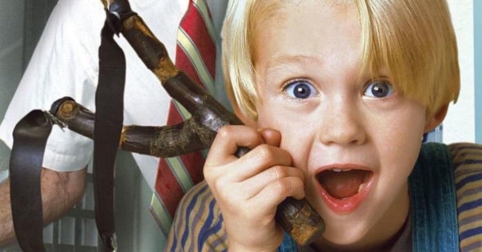 Copii obraznici – cauze, comportament și soluții pentru părinți