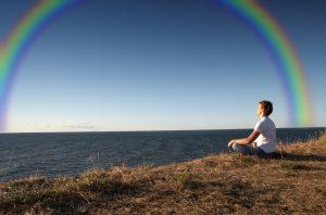 mediteaza ca sa-ti mentii motivatia